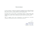 Rekomendacje_AIP_Mentoring